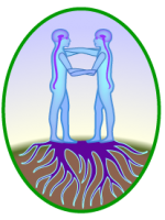 logo2020 small-03